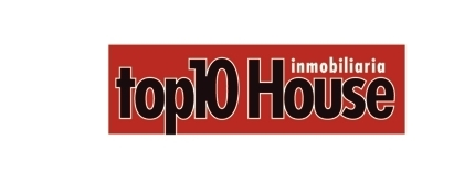 Top 10 House